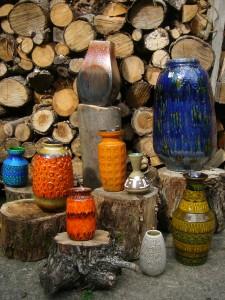 Fat Lava For Sale Ebay Carstens Jasba Bay Scheurich U Keramik