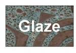 Carstens - Glaze