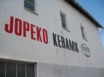 Jopeko Factory, 2010, Ransbach Baumbach