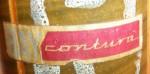 Bay Contura Label