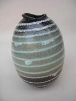 Carstens 508 Mid Century Modern Vase
