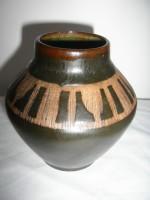 Ceramano Hathor