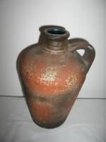 Ceramano 1665