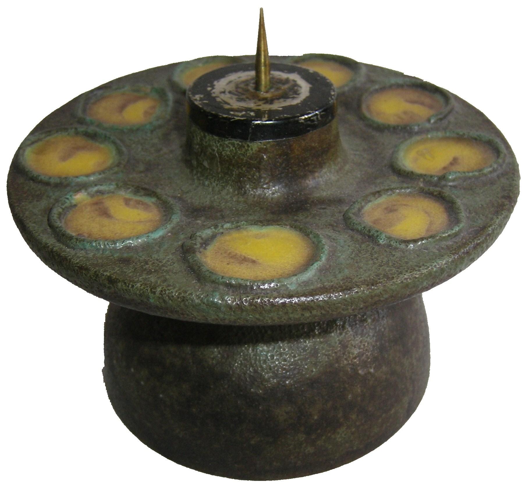 ceramano keramik glaze decor designers series pots and pots. Black Bedroom Furniture Sets. Home Design Ideas
