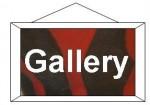 Ceramano - Gallery