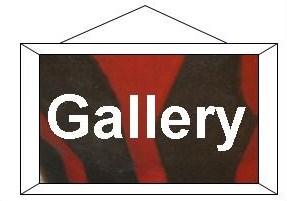 ceramano gallery pots and pots. Black Bedroom Furniture Sets. Home Design Ideas