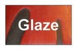 Ceramano - Glaze