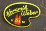 Ceramano Shop Label - Major retails of WGP