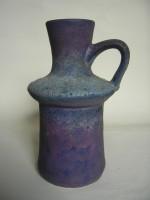 Jopeko 22-18 Purple Vase