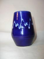 Jopeko 635-10 Blue White Fat Lava