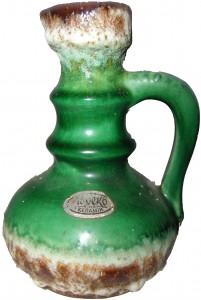 Jopeko 7201-15 - Green