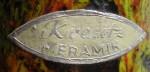 Kreutz - Silver Foil