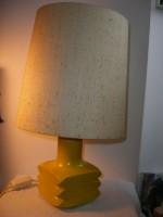 Steuler Lamp