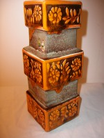 U Keramik 1303-25