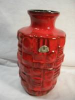 U Keramik 1316-18