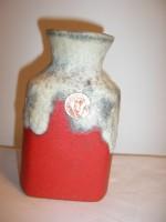 Ü Keramik 1436-14