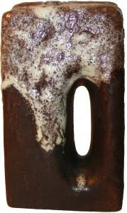 U Keramik 1443-14