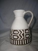 U Keramik 1673-15