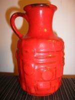 U Keramik 1686-15