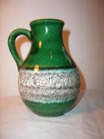 U Keramik 1735-14