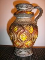 U Keramik 1748-18