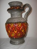 U Keramik 1749-24