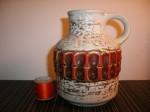 U Keramik 1773-14
