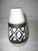 U Keramik 455-15