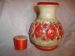 U Keramik 480-12