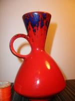 Ü Keramik 483-14