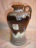 U Keramik - Unmarked